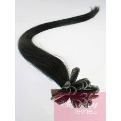 https://www.clip-vlasy-levne.cz/148-198-thickbox/vlasy-evropskeho-typu-k-prodluzovani-keratinem-50cm-cerne.jpg