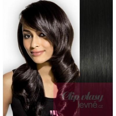 https://www.clip-vlasy-levne.cz/200-263-thickbox/vlasy-pro-metodu-pu-extension-tapex-tape-hair-tape-in-50cm-cerne.jpg