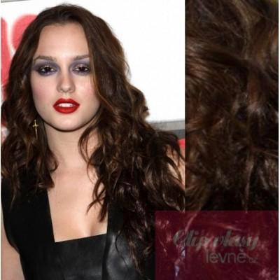https://www.clip-vlasy-levne.cz/257-368-thickbox/clip-in-vlnite-vlasy-prave-lidske-remy-53cm-tmave-hneda.jpg
