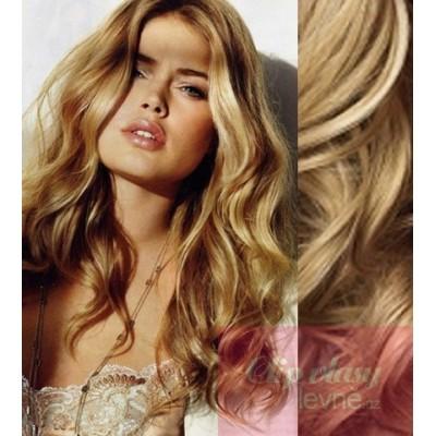 https://www.clip-vlasy-levne.cz/260-576-thickbox/clip-in-vlnite-vlasy-prave-lidske-remy-53cm-prirodni-blond.jpg
