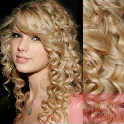 https://www.clip-vlasy-levne.cz/272-397-thickbox/clip-in-kudrnate-vlasy-100-lidske-remy-53cm-nejsvetlejsi-blond.jpg