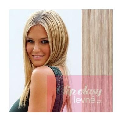 https://www.clip-vlasy-levne.cz/34-78-thickbox/clip-in-vlasy-53cm-100-lidske-remy-100g-platina-svetle-hneda.jpg