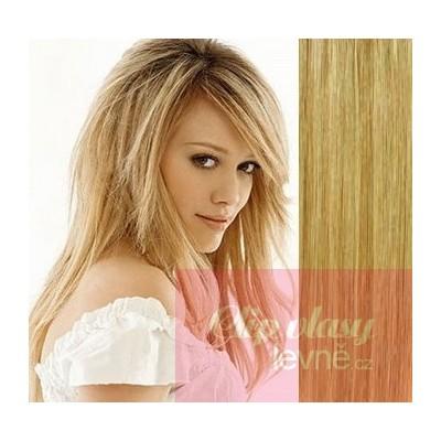 https://www.clip-vlasy-levne.cz/64-126-thickbox/clip-in-vlasy-73cm-100-lidske-remy-140g-prirodni-svetlejsi-blond.jpg