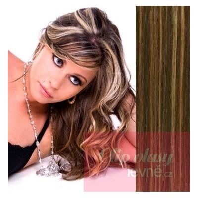 ... cz/78-112-thickbox/clip-in-ofina-remy-100-lidske-vlasy-tmavy-melir.jpg