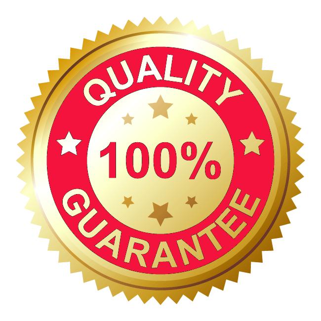 Garancia najvyššej kvality vlasov za najnižšiu cenu na trhu. 100% ľudské  vlasy európskeho typu REMY. Používame najmodernejšie technológie a postupy  ... d715249a96a
