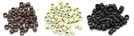 Micro ring kroužky
