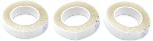 Tape in páska
