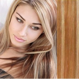 Goldwell Dualsenses Scalp Regulationspray proti ztrátě vlasů 125ml