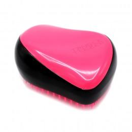 Tangle teezer Compact originální - růžový